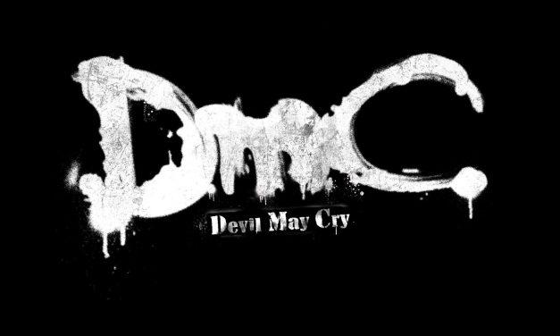 Análisis: DMC