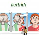 Larga vida a Hattrick